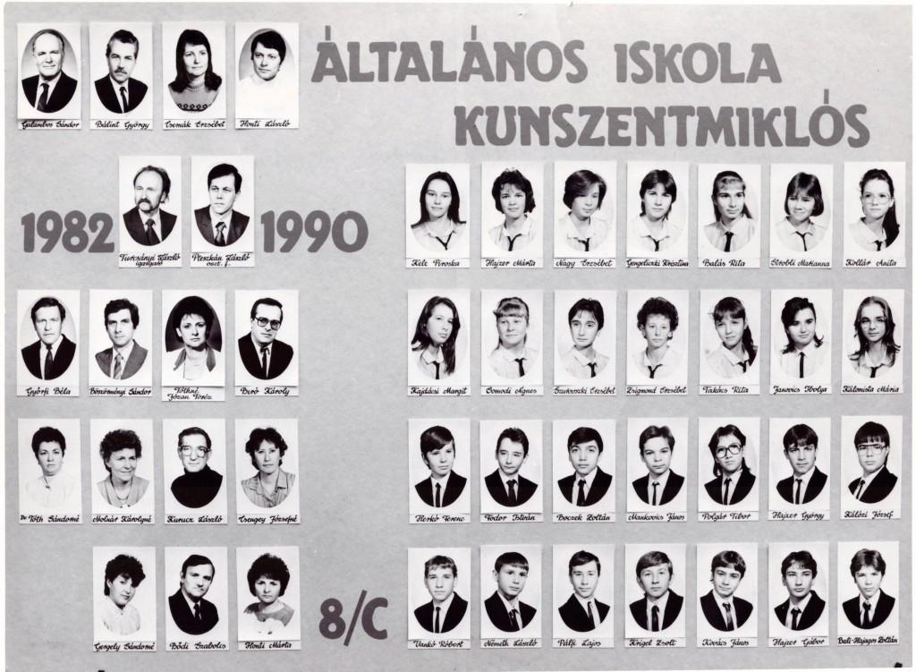 1990. - 8.c