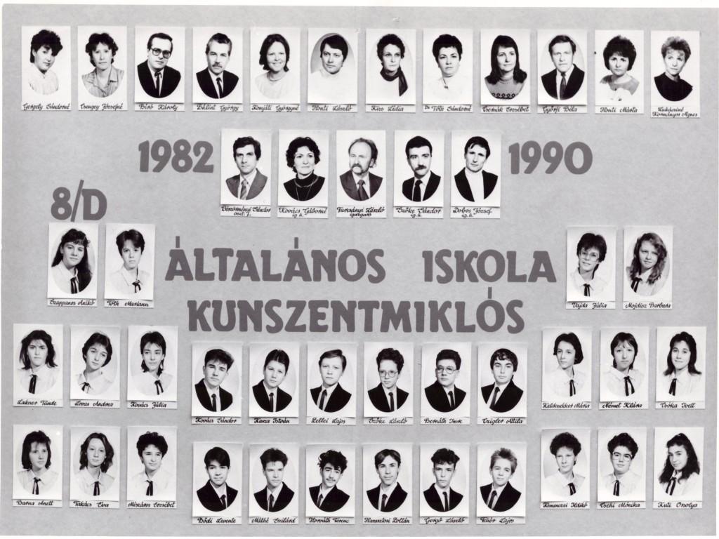 1990. - 8.d