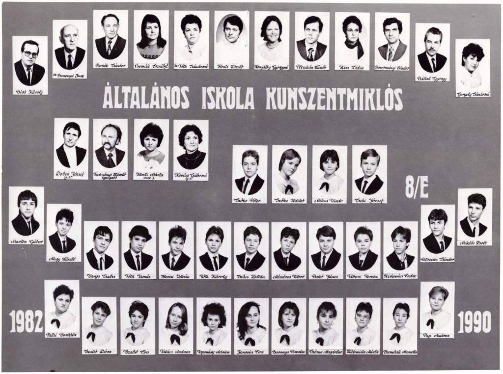 1990. - 8.e
