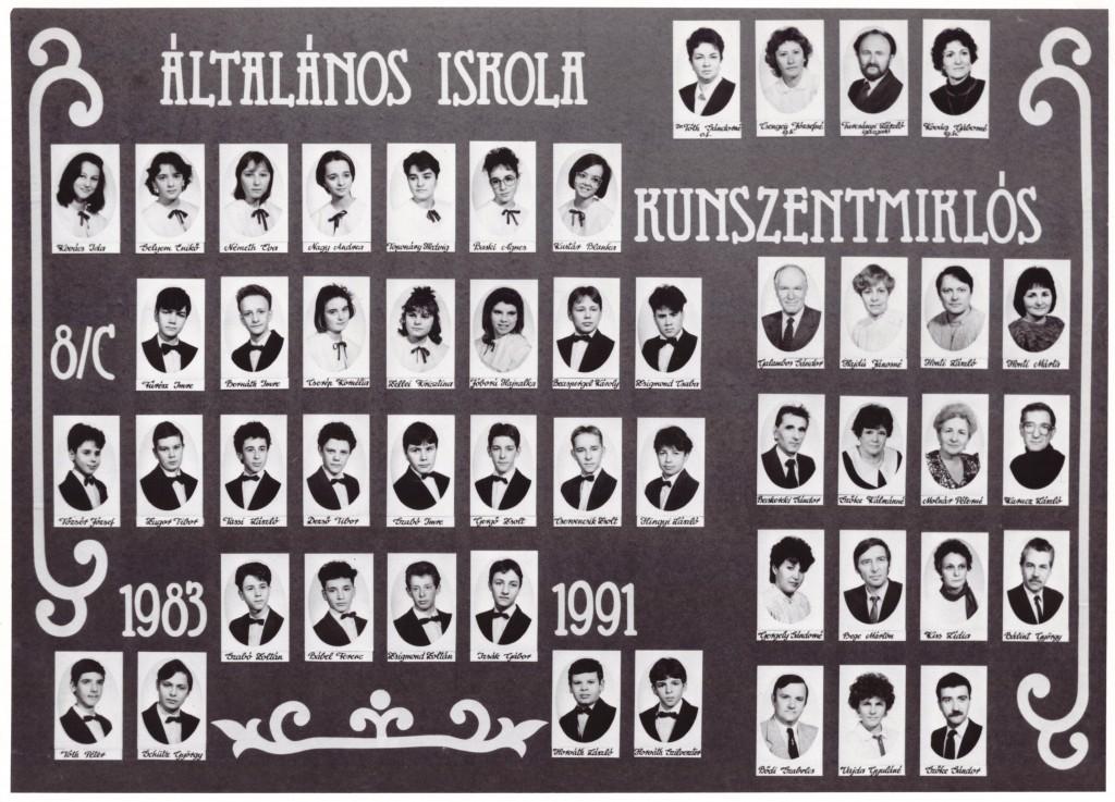 1991. - 8.c