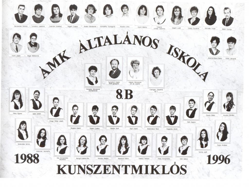 1996 - 8.b