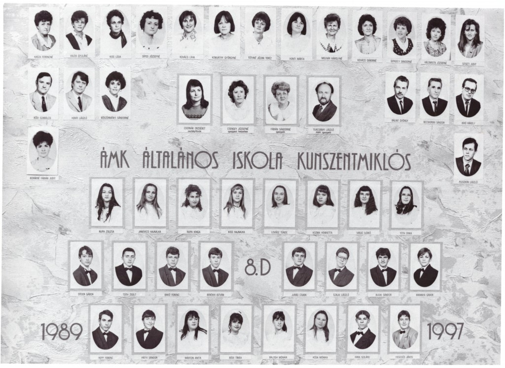 1997. - 8.d