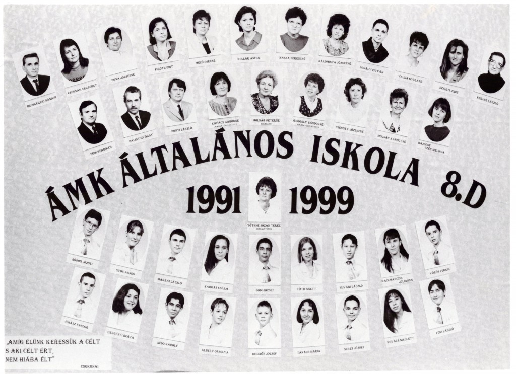 1999. - 8.d