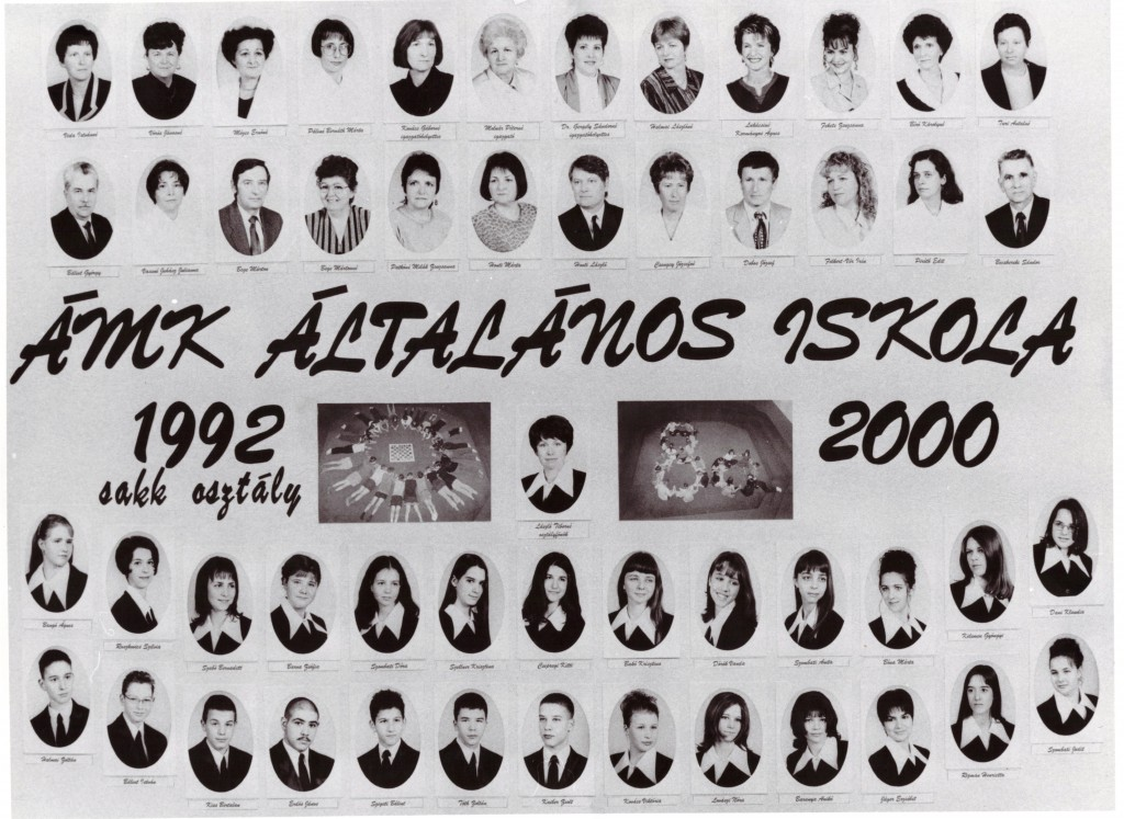 2000. - 8.a