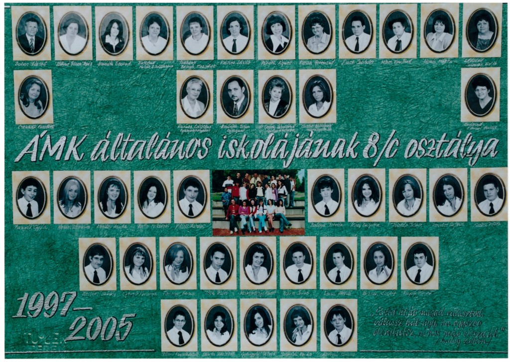 2005. - 8.c