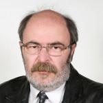 Foltin István