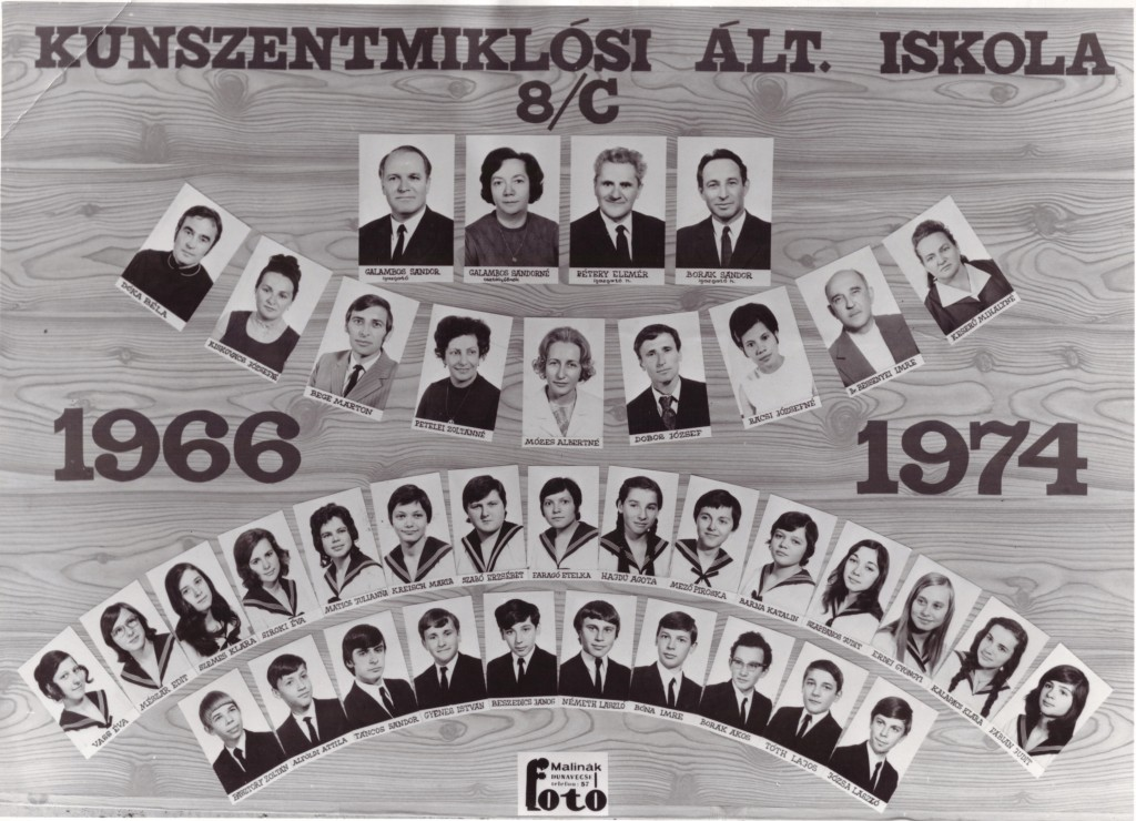 1974. 8.c