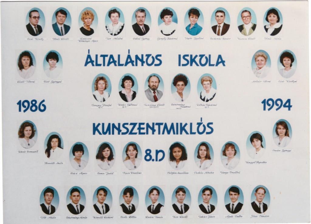 1994. 8.d