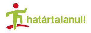 határtalanul logo