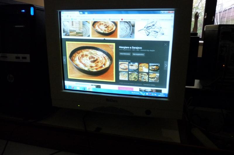 Burek recepteket kerestek (800x531)