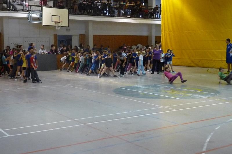 Sportnap_2014 (45)
