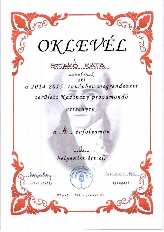 Sztakó 001 (567x800)