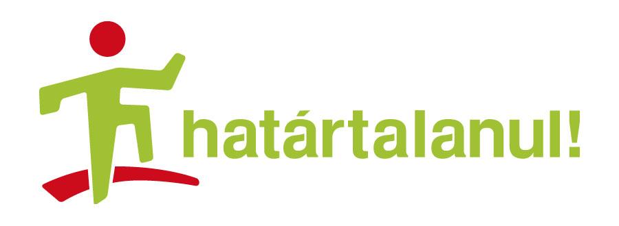 hatartalanul-logo