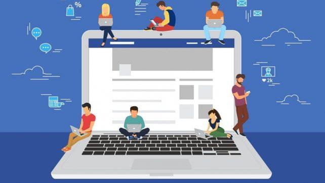 8.a és 8.b – Online oktatás november 5-15.