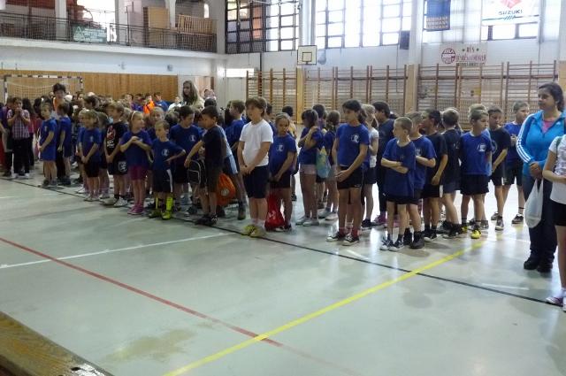 Sportnap 2014 (1)