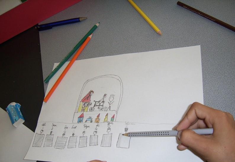 Színházi élményeink rajzban (6) (800x600)